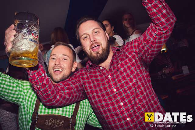 Mueckenwiesn-2018-Studentenwiesn-mit-Willi-Herren_020_(c)_Sarah-Lorenz.jpg