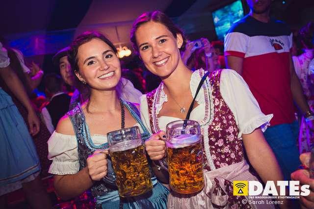 Mueckenwiesn-2018-Studentenwiesn-mit-Willi-Herren_048_(c)_Sarah-Lorenz.jpg