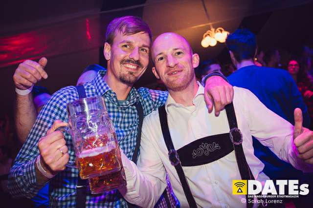 Mueckenwiesn-2018-Studentenwiesn-mit-Willi-Herren_050_(c)_Sarah-Lorenz.jpg