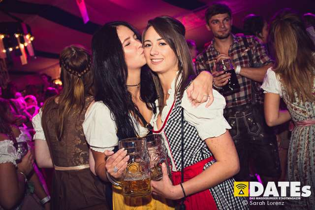 Mueckenwiesn-2018-Studentenwiesn-mit-Willi-Herren_037_(c)_Sarah-Lorenz.jpg