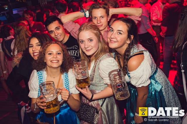 Mueckenwiesn-2018-Studentenwiesn-mit-Willi-Herren_049_(c)_Sarah-Lorenz.jpg
