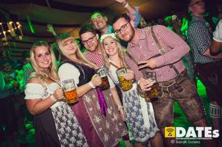 Mueckenwiesn-2018-Studentenwiesn-mit-Willi-Herren_001_(c)_Sarah-Lorenz.jpg
