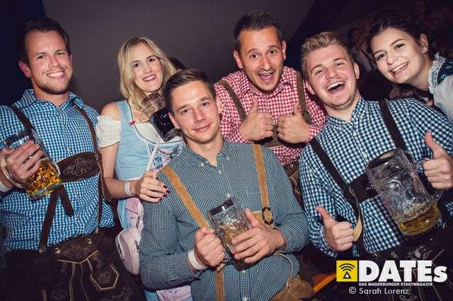 Mueckenwiesn-2018-Studentenwiesn-mit-Willi-Herren_004_(c)_Sarah-Lorenz.jpg