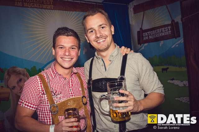 Mueckenwiesn-2018-Studentenwiesn-mit-Willi-Herren_006_(c)_Sarah-Lorenz.jpg
