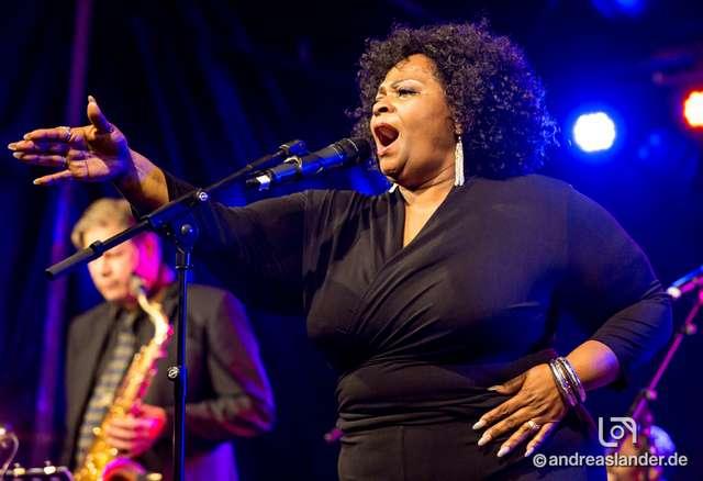 New-Orleans-Jazz-Festival-DATEs_073_Foto_Andreas_Lander.jpg