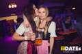 Mueckenwiesn-2018-Studentenwiesn-mit-Willi-Herren_009_(c)_Sarah-Lorenz.jpg