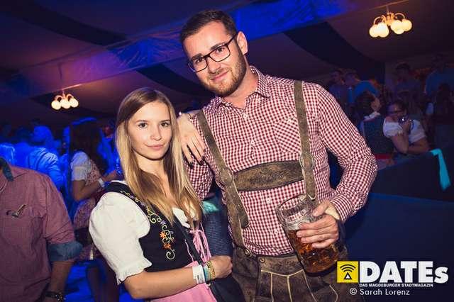 Mueckenwiesn-2018-Studentenwiesn-mit-Willi-Herren_015_(c)_Sarah-Lorenz.jpg