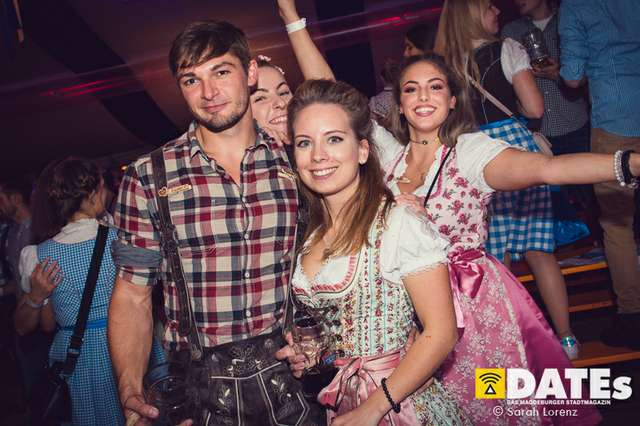 Mueckenwiesn-2018-Studentenwiesn-mit-Willi-Herren_016_(c)_Sarah-Lorenz.jpg
