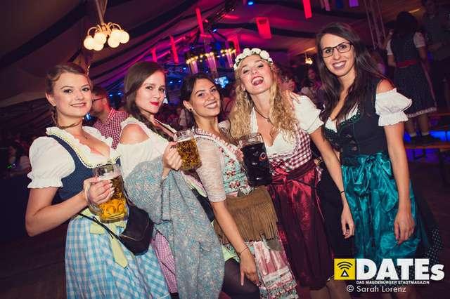 Mueckenwiesn-2018-Studentenwiesn-mit-Willi-Herren_021_(c)_Sarah-Lorenz.jpg