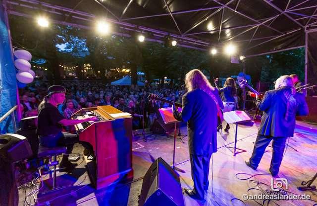 New-Orleans-Jazz-Festival-DATEs_070_Foto_Andreas_Lander.jpg