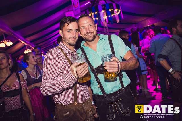 Mueckenwiesn-2018-Studentenwiesn-mit-Willi-Herren_027_(c)_Sarah-Lorenz.jpg