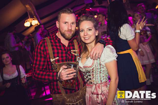 Mueckenwiesn-2018-Studentenwiesn-mit-Willi-Herren_031_(c)_Sarah-Lorenz.jpg