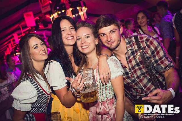 Mueckenwiesn-2018-Studentenwiesn-mit-Willi-Herren_032_(c)_Sarah-Lorenz.jpg