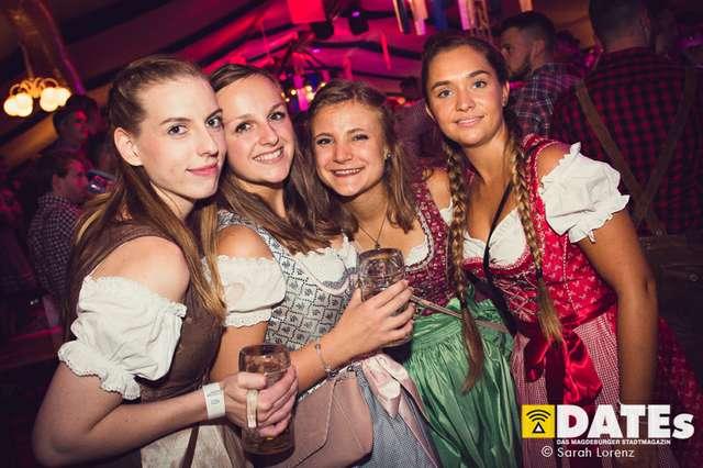 Mueckenwiesn-2018-Studentenwiesn-mit-Willi-Herren_034_(c)_Sarah-Lorenz.jpg