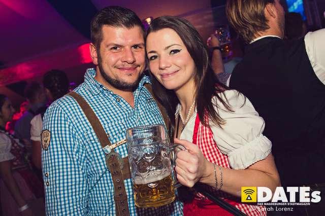 Mueckenwiesn-2018-Studentenwiesn-mit-Willi-Herren_038_(c)_Sarah-Lorenz.jpg