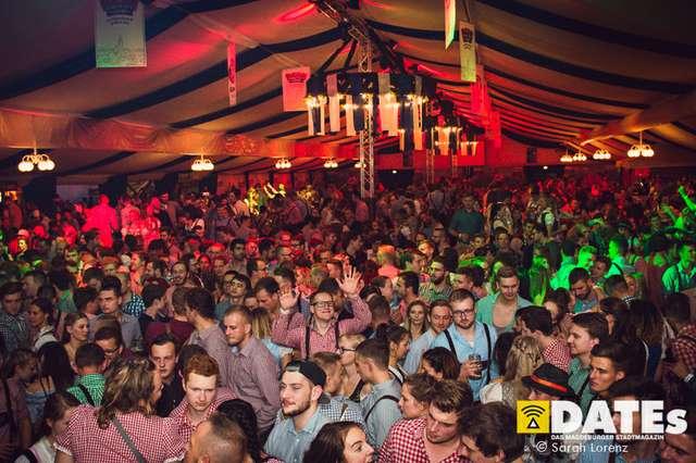 Mueckenwiesn-2018-Studentenwiesn-mit-Willi-Herren_039_(c)_Sarah-Lorenz.jpg