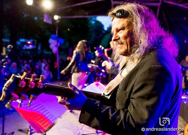 New-Orleans-Jazz-Festival-DATEs_075_Foto_Andreas_Lander.jpg