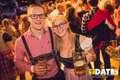 Mueckenwiesn-2018-Studentenwiesn-mit-Willi-Herren_054_(c)_Sarah-Lorenz.jpg
