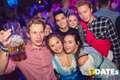 Mueckenwiesn-2018-Studentenwiesn-mit-Willi-Herren_056_(c)_Sarah-Lorenz.jpg