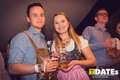 Mueckenwiesn-2018-Studentenwiesn-mit-Willi-Herren_058_(c)_Sarah-Lorenz.jpg