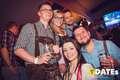 Mueckenwiesn-2018-Studentenwiesn-mit-Willi-Herren_061_(c)_Sarah-Lorenz.jpg