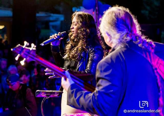 New-Orleans-Jazz-Festival-DATEs_077_Foto_Andreas_Lander.jpg