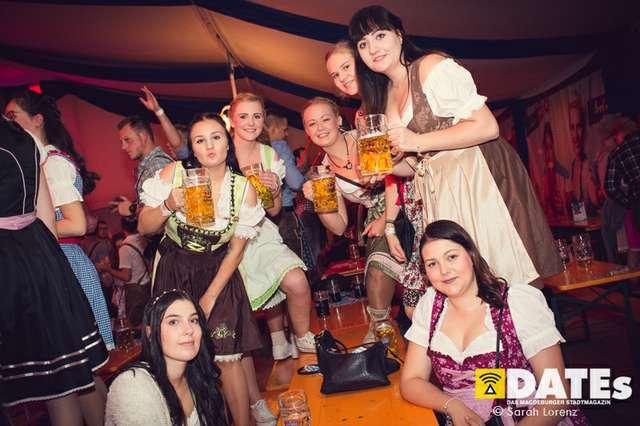 Mueckenwiesn-2018-Studentenwiesn-mit-Willi-Herren_069_(c)_Sarah-Lorenz.jpg