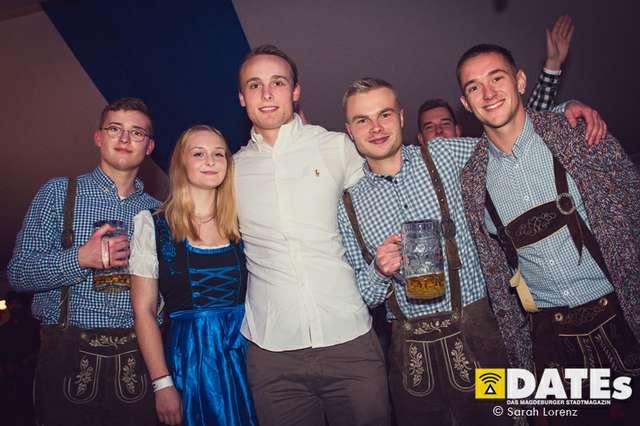 Mueckenwiesn-2018-Studentenwiesn-mit-Willi-Herren_073_(c)_Sarah-Lorenz.jpg