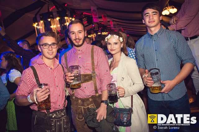 Mueckenwiesn-2018-Studentenwiesn-mit-Willi-Herren_075_(c)_Sarah-Lorenz.jpg