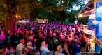 New-Orleans-Jazz-Festival-DATEs_078_Foto_Andreas_Lander.jpg