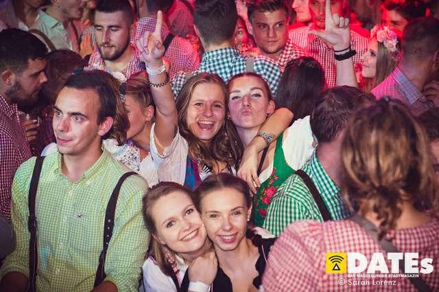 Mueckenwiesn-2018-Studentenwiesn-mit-Willi-Herren_091_(c)_Sarah-Lorenz.jpg