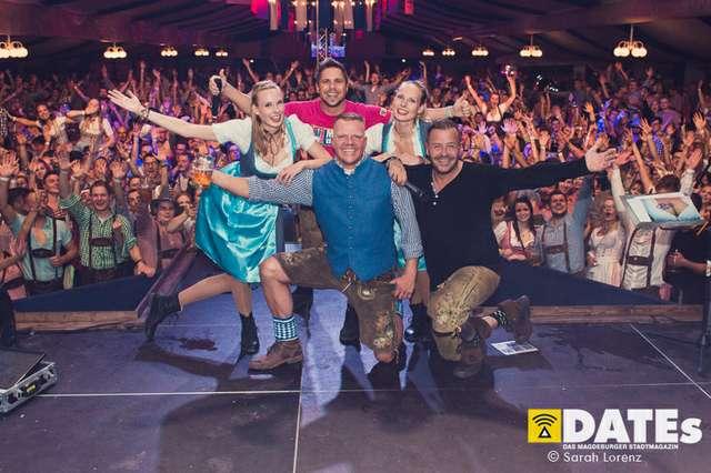Mueckenwiesn-2018-Studentenwiesn-mit-Willi-Herren_094_(c)_Sarah-Lorenz.jpg
