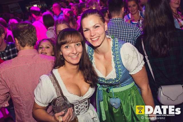 Mueckenwiesn-2018-Studentenwiesn-mit-Willi-Herren_055_(c)_Sarah-Lorenz.jpg
