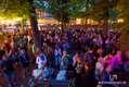 New-Orleans-Jazz-Festival-DATEs_074_Foto_Andreas_Lander.jpg