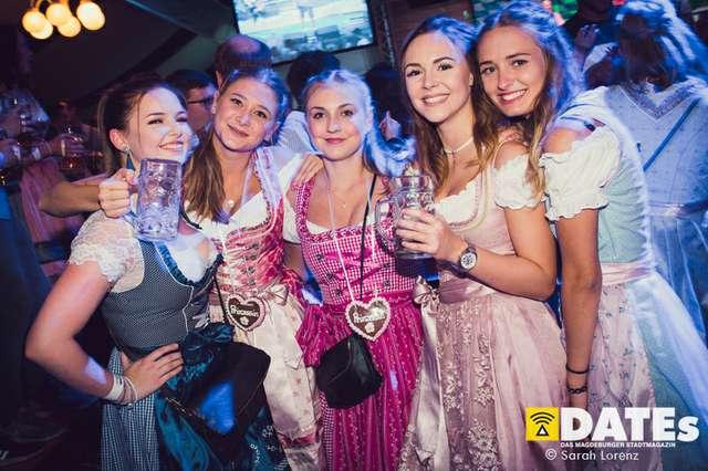 Mueckenwiesn-2018-Studentenwiesn-mit-Willi-Herren_062_(c)_Sarah-Lorenz.jpg
