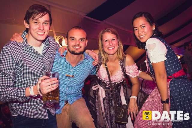 Mueckenwiesn-2018-Studentenwiesn-mit-Willi-Herren_065_(c)_Sarah-Lorenz.jpg