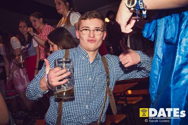 Mueckenwiesn-2018-Studentenwiesn-mit-Willi-Herren_068_(c)_Sarah-Lorenz.jpg