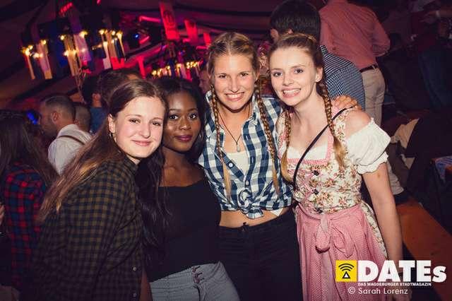 Mueckenwiesn-2018-Studentenwiesn-mit-Willi-Herren_074_(c)_Sarah-Lorenz.jpg