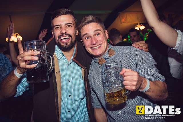 Mueckenwiesn-2018-Studentenwiesn-mit-Willi-Herren_078_(c)_Sarah-Lorenz.jpg