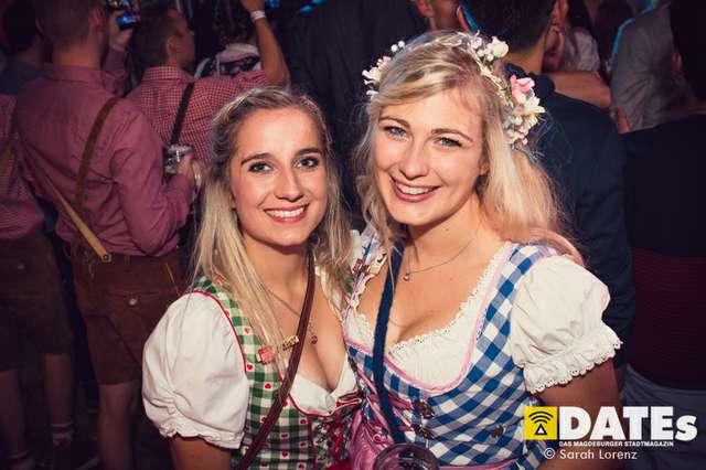 Mueckenwiesn-2018-Studentenwiesn-mit-Willi-Herren_086_(c)_Sarah-Lorenz.jpg