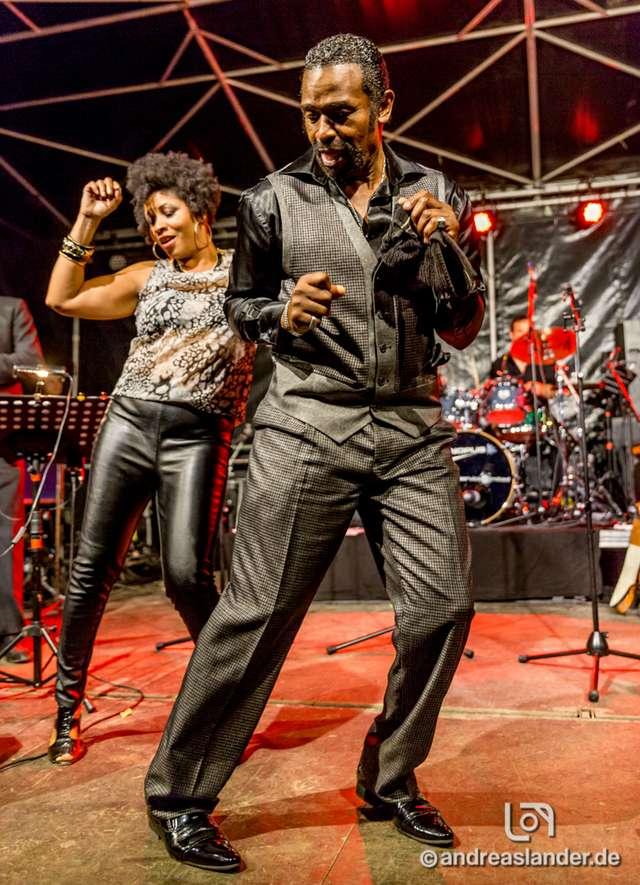 New-Orleans-Jazz-Festival-DATEs_079_Foto_Andreas_Lander.jpg