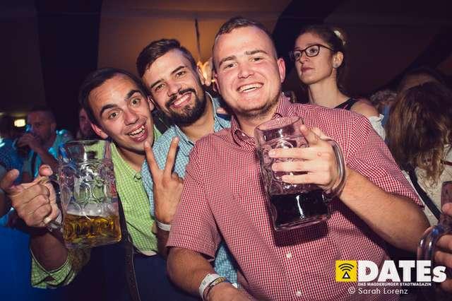 Mueckenwiesn-2018-Studentenwiesn-mit-Willi-Herren_097_(c)_Sarah-Lorenz.jpg
