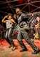 New-Orleans-Jazz-Festival-DATEs_080_Foto_Andreas_Lander.jpg