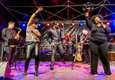 New-Orleans-Jazz-Festival-DATEs_081_Foto_Andreas_Lander.jpg
