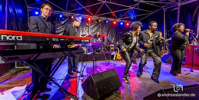 New-Orleans-Jazz-Festival-DATEs_082_Foto_Andreas_Lander.jpg