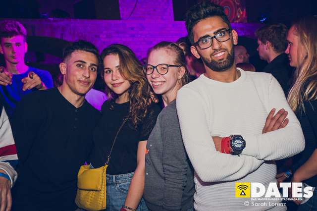Erstsemesterparty-Festung-Mark-Oktober-2018_013_(c)_Sarah-Lorenz.jpg