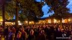 New-Orleans-Jazz-Festival-DATEs_076_Foto_Andreas_Lander.jpg