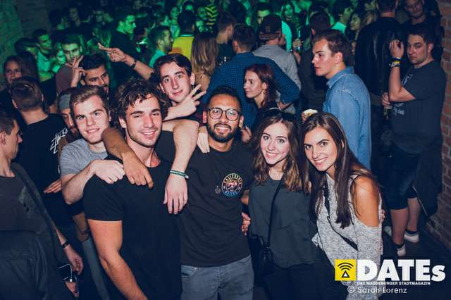 Erstsemesterparty-Festung-Mark-Oktober-2018_001_(c)_Sarah-Lorenz.jpg
