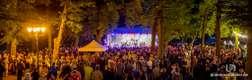 New-Orleans-Jazz-Festival-DATEs_087_Foto_Andreas_Lander.jpg