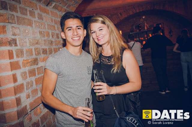 Erstsemesterparty-Festung-Mark-Oktober-2018_023_(c)_Sarah-Lorenz.jpg